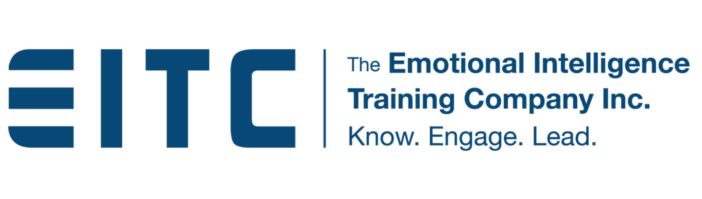 EITC: The Emotional Intelligence Training Company, Inc.